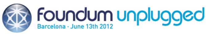 Foundum Unplugged Barcelona