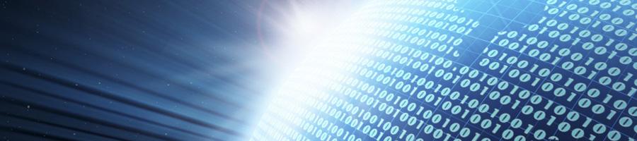 11 tendencias big tech para 2013