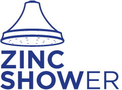 logo-Zinc-Shower