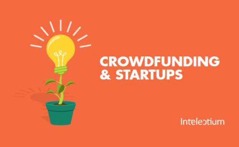 Crowdfunding y Startups ¿Buena combinación?