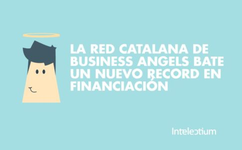La red catalana de Business Angels bate un nuevo record en financiación