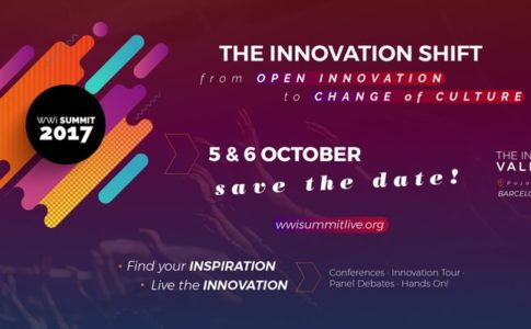 Work World Innovation (WWi) Summit