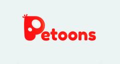 Petoons empresa participada Intelectium Ventures
