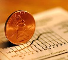Financiación de startups