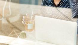 El 65% de los compradores online gasta en moda