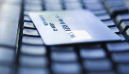 Cómo entender el nuevo contexto del comercio electrónico