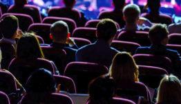 eShow 13: las claves de los negocios digitales