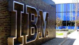 Se acerca IBM SmartCamp, la competición mundial de emprendedores