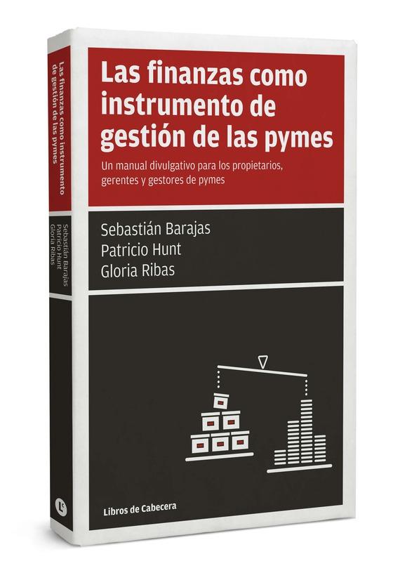las-finanzas-como-instrumento-de-gestion-de-las-pymes_spine_big