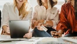 4 errores críticos en el SEO de tiendas online