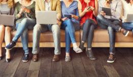 4 razones clave para formar un consorcio