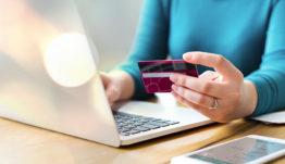 5 estrategias para influenciar la compra