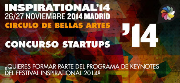 Startups_InspirationalFestival