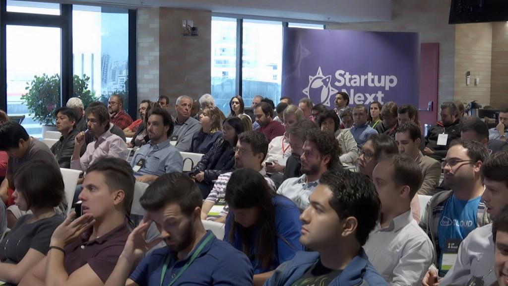 StartupNext_Image3