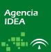 agenciaidea