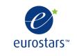 logo_eurostars