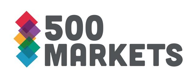 500_logo_cmyk_300-1