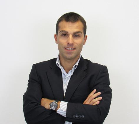 Lluis Vidal