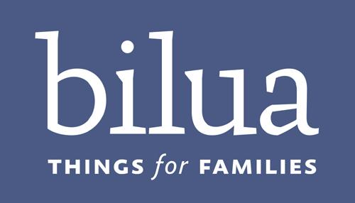 logo-bilua-colgar-notas4