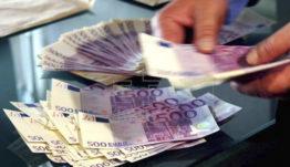 Foodie&Tours cierra una ronda de financiación de 250.000 euros