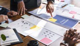 4 estrategias esenciales que comparten todas las empresas rentables