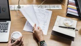 7 pasos para crear una Startup y tener éxito