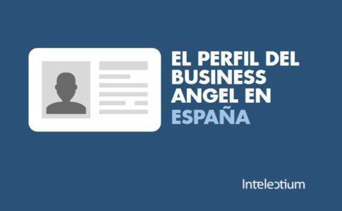 El perfil de los Business Angels en España