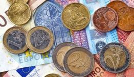 El capital riesgo aumenta un 80% en el número de operaciones