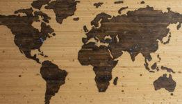 Los 5 mejores países para internacionalizar tu startup