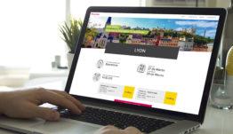 Waynabox, la mejor startup turística
