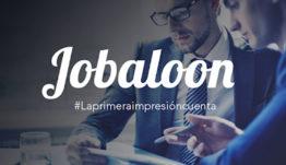 El Venture Builder Capptains lanza Jobaloon, una herramienta para agilizar el proceso de selección de personal
