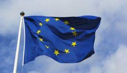 El Consejo Europeo de investigación anuncia la próxima apertura de convocatorias para 2018