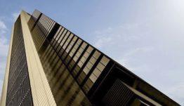 Aumentan un 4% en España las fusiones y adquisiciones