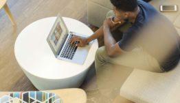 ¿Buscas financiación y talento para desarrollar tu idea?