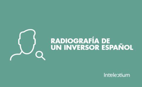 Radiografía de un inversor español