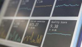 ICF invirtió 2,5 millones de euros en 16 startups catalanas en 2017