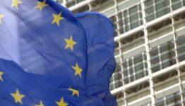La Comisión Europea prepara el nuevo Programa Marco de investigación e innovación