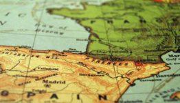 La actividad emprendedora se afianza en España