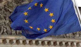 El Banco Europeo de Inversiones financiará con 1,2 millones de euros proyectos de I+D+i españoles