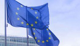 La Unión Europea pone en marcha un programa de Capital Riesgo para invertir en Startups innovadoras