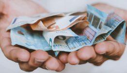 España lleva recaudados 2.816 millones de euros para proyectos de I+D+i en los primeros 4 años del Programa H2020