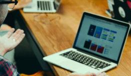 Informe de ENISA: financiación para startups y pymes innovadoras