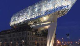 España se suma a la iniciativa europea ' Radar de Innovación '
