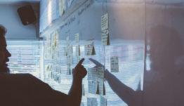 NEOTEC: Subvenciones para startups tecnológicas