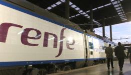 Renfe lanza una incubadora y aceleradora de startups de movilidad y transporte