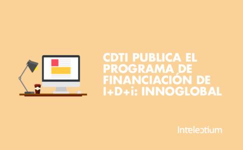 Innoglobal: El programa de financiación para la cooperación internacional de I+D