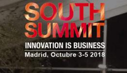 Nueva edición de South Summit Madrid 2018