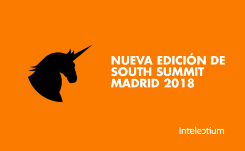 Nueva edición de South summit Madrid 2018