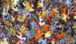 Emprendimiento: ¿Por qué emprender solucionando problemas?