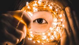 Innovación en startups: ¿Cómo pueden los emprendedores decidir en qué innovar?